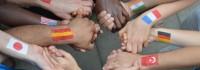 Interfaith Coalition on Immigration (ICOM) Vigil