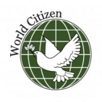 Spring Peace Concert / Fundraiser for World Citizen